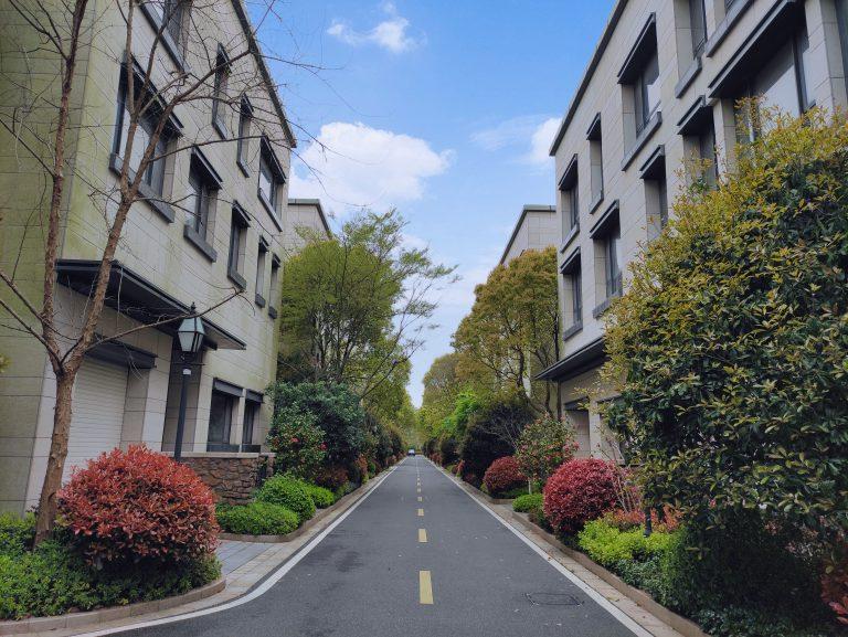 """上海将集中推出26个""""小而美""""的特色产业园区"""