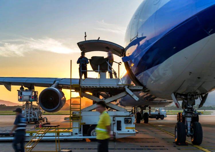 航空业劫难! 今年已有超40家航空公司破产,而且还会有更多!